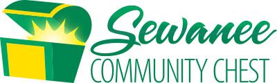 Logo SewCommChest