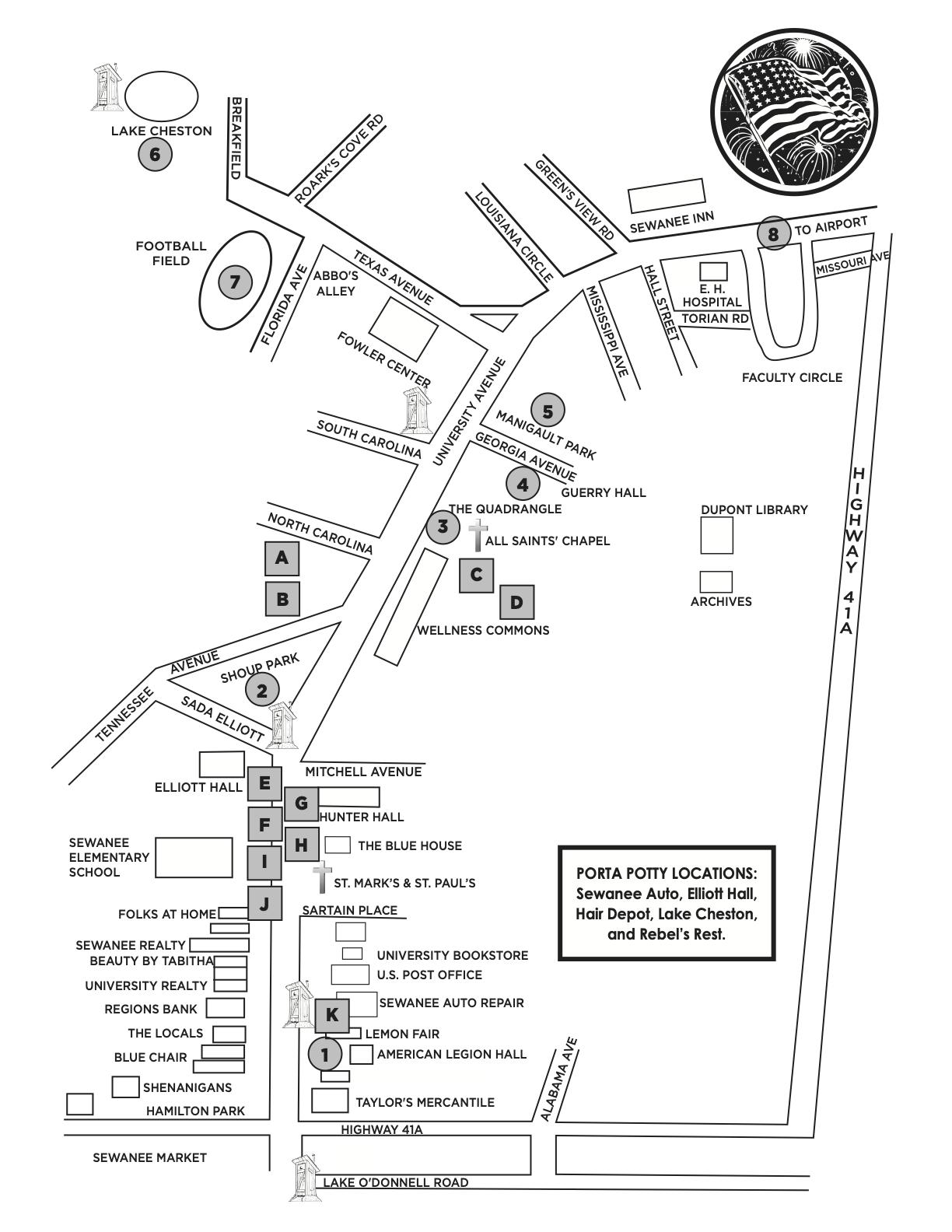 Munchie-Map-Map-1